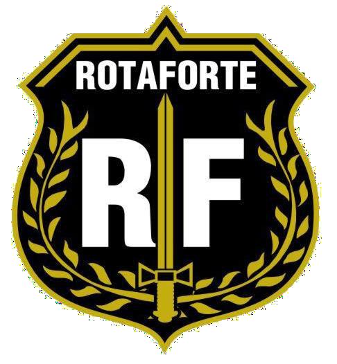 Grupo Rotaforte